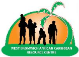 West Bromwich African Caribbean Resource Centre